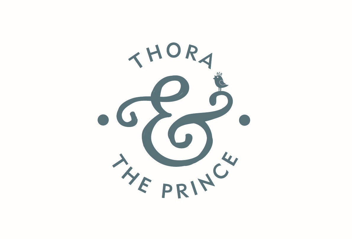 Thora and the Prince